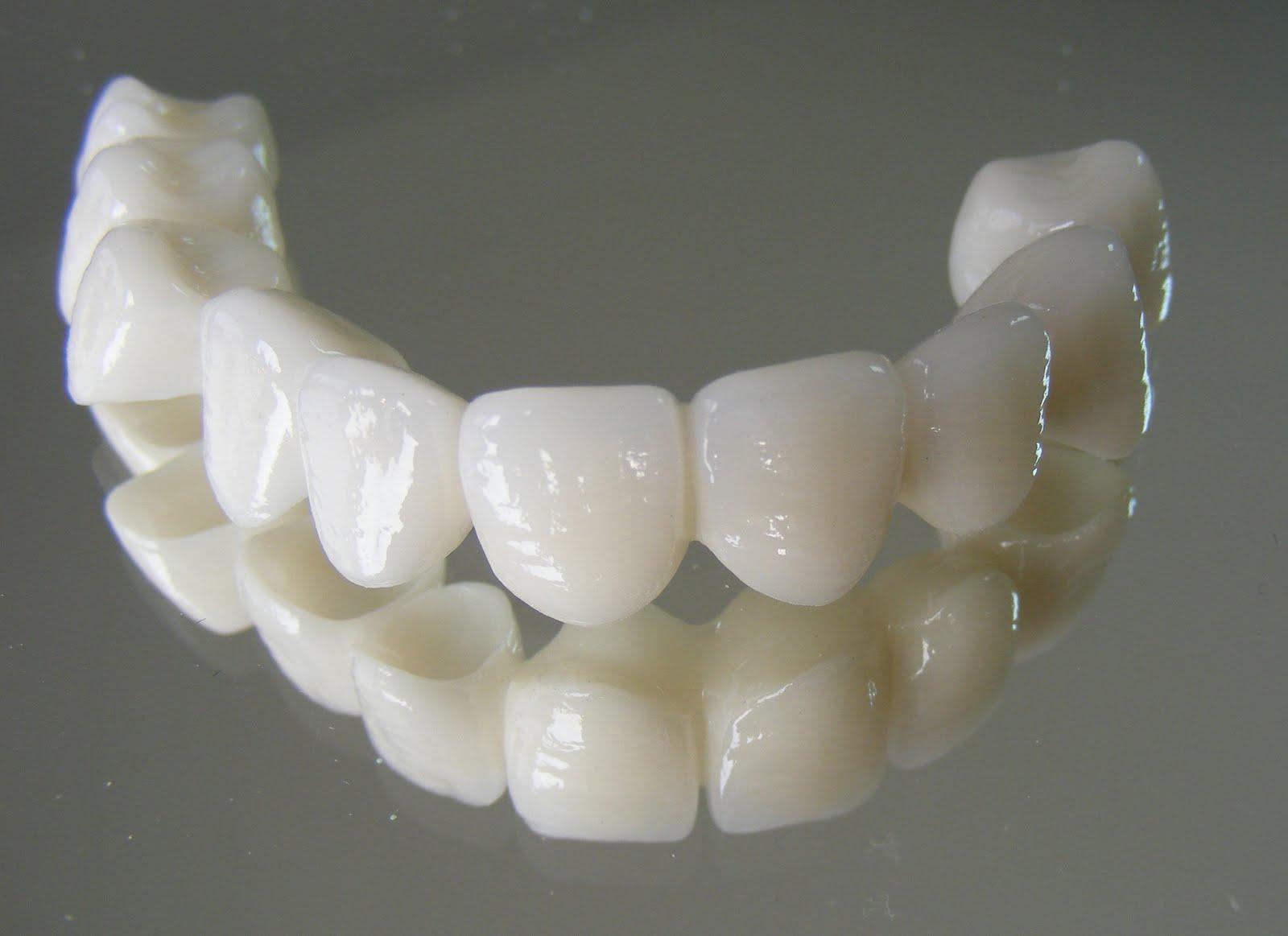 Diş bakımı nasıl yapılır ile Etiketlenen Konular